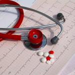 Здравният министър Божидар Нанев относно проблемите в здравеопазването в България през 2010 година