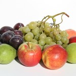 Плодове за здрави кости