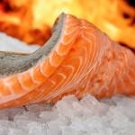 Рибено масло за здраве и дълголетие