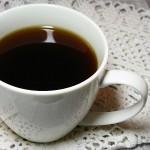 Кафе и чай срещу тумор в мозъка