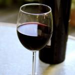 Червено вино срещу рак