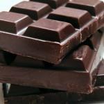 Шоколад срещу инсулт