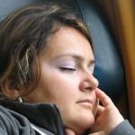 Младите се нуждаят от повече сън от възрастните