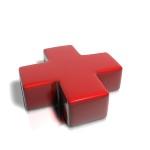 Над 380 000 българи са загубили здравните си права след здравната реформа 2010