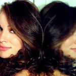 Удължаването на косата носи риск от оплешивяване
