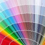 Цветовете и депресията