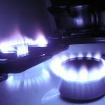 Пърженето на месо на газов котлон е по-вредно отколкото на електрически