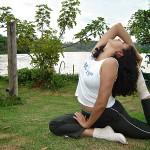 Няколко отлични упражнения за отслабване
