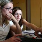 Несигурността за работното място влошава здравето