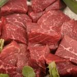 Червено месо – за и против