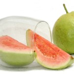 Най-полезните плодове за здравето през зимата