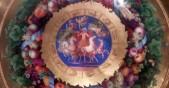 астрологична маса