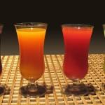 Натурален сок за здраве: какъв за какво?