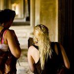 Най-честите заболявания при международен туризъм