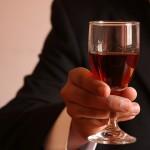 Червено вино срещу затлъстяване