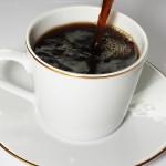 Кафе за здраво сърце