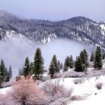 Читателите на Zdraven.bg предпочитат през зимата почивка на планина