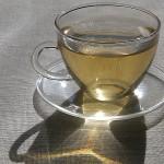 Зелен и черен чай срещу рак на яйчниците