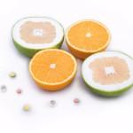 Полезни витамини за мозъка