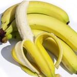 Банани срещу ХИВ
