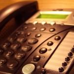 Вече проверка на здравните вноски по телефон