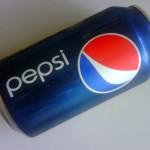 Спират продажбата на Pepsi Cola в училище