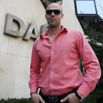 Победителят в Big Brother 2 Мирослав Георгиев: Истината за здравето е в спорта