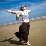 Оптимизмът засилва имунната система