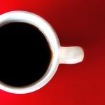 Кафе срещу диабет тип 2
