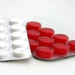 Редовната употреба на аспирин, парацетамол и ибупрофен води до оглушаване