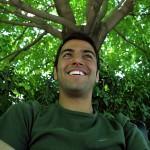 Усмивка за дълголетие