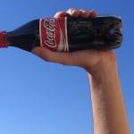 Coca Cola вреди на спермата