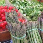 РИОКОЗ София не откри нитрати в зеленчуците за първото тримесечие на 2010 година