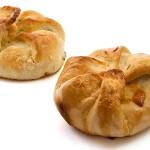 Въглехидратните храни засилват риска от сърдечно-съдови заболявания при жените