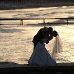 Щастлив брак намалява риска от инсулт при мъжете