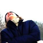 Смехът е полезен колкото умерени спортни упражнения