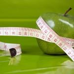 Диетите, които свалят повече килограми в началото, са по-ефективни