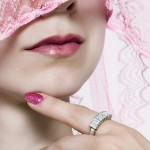 Големи нос и устни предпазват от бактерии