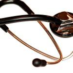 Първите три дни от болничните вече се плащат на 70% от работодателя