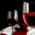 Червено вино срещу Алцхаймер