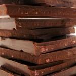 Шоколад срещу лош холестерол