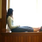 Продължителното седене вреди на здравето