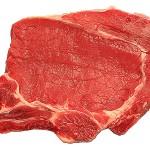 Момичетата, които ядат повече месо, навлизат по-рано в пубертета