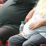 Затлъстяването вреди и на сексуалното здраве