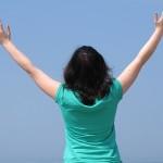 Правилно дишане за отслабване
