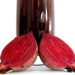 Сок от червено цвекло срещу високо кръвно