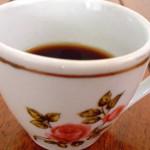 Кафе срещу рак на устата
