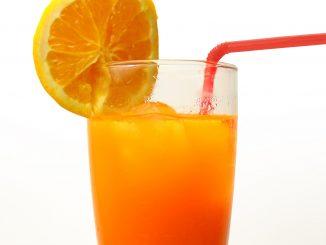 плодов коктейл