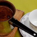 Сварено кафе срещу рак на гърдата