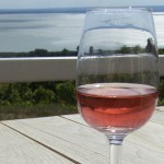 Вино за добро зрение